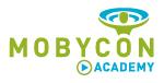 Mobycon Academy Logo