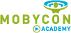 Mobycon Academy